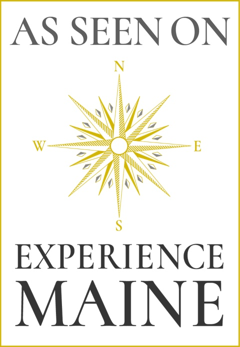 Find Maine Things To Do with Experience Maine