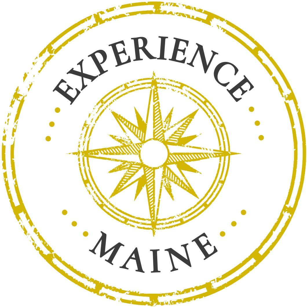 Experience Maine